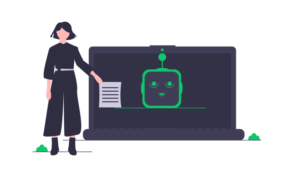 Chatbot seven tactics for increasing the conversion rate